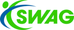 SWAG Gymnastics