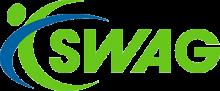 swag-logo-500px